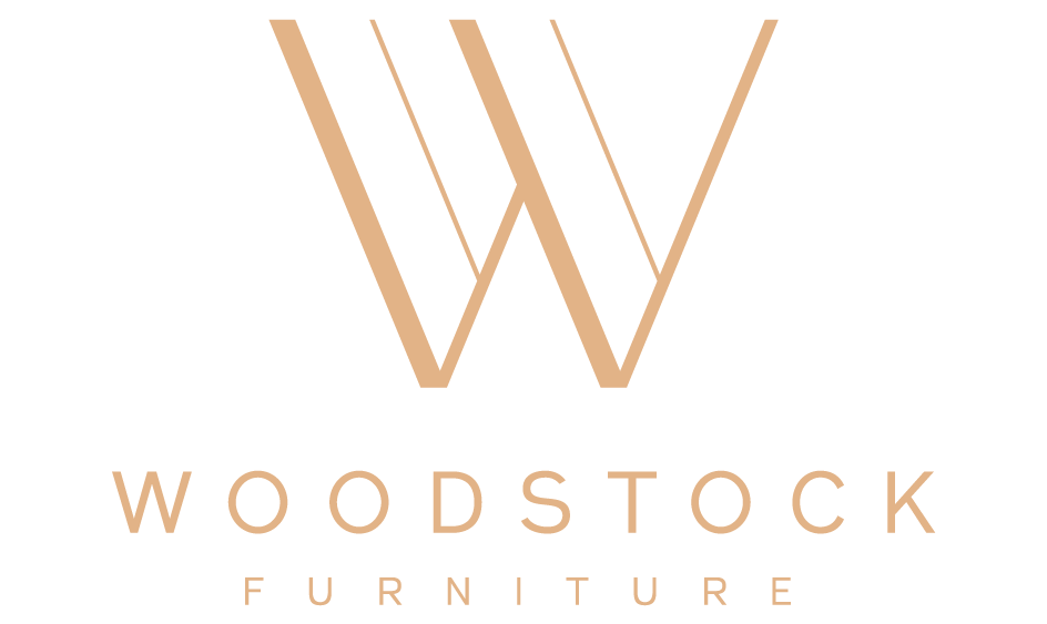 Woodstock Furniture